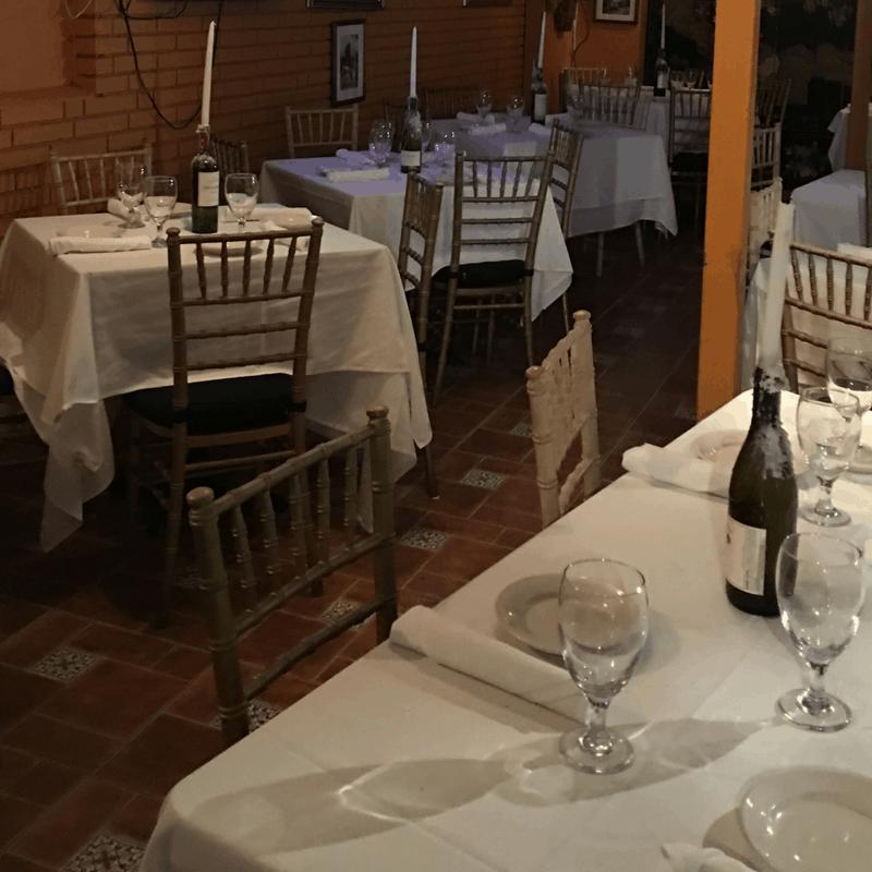 Best Cuban Food In Fort Lauderdale