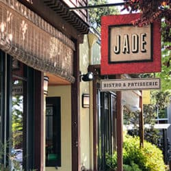 French Vietnamese Pinterest Jade Bistro and Patisserie
