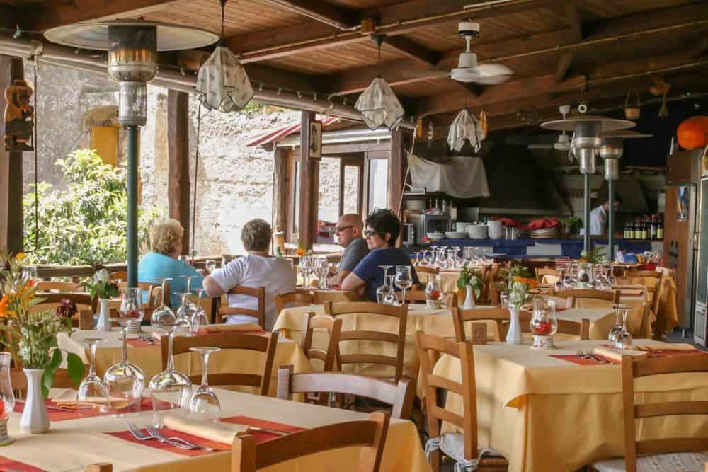 Amalfi Coast Il Ritrovo Positano